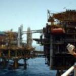 Индийская ONGC активно развивает добычу нефти