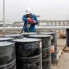 Иран уже удвоил экспорт нефти с момента отмены санкций