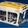 РСЦ застраховал уникальный российский подводный аппарат «Ягуар»