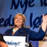 Нефтянка в Норвегии обойдется без льгот