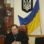 Суд на Украине отменил взыскание первой части штрафа «Газпрома»