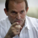 """Главной угрозой энергобезопасности Украины является """"Нафтогаз"""""""