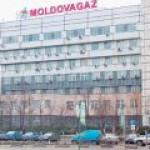 "Контракт между ""Газпромом"" и ""Молдовагазом"" продлен не на год, а на три"