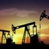 В рамках соглашения ОПЕК+ ОАЭ сокращают нефтедобычу с месторождения Мурбан