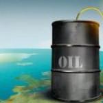 """""""Нулевое решение"""" ОПЕК обвалило рынок нефти"""