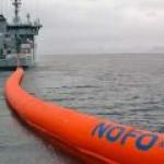 Новое оборудование NorLense под санкции не попадает