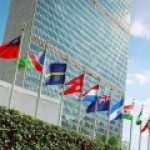 В ООН определились в отношении российской заявки по шельфу Арктики