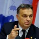 Почему Венгрия не хочет мерзнуть за «окровавленного» соседа