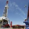 В Татарстане создают полигон сланцевой нефти