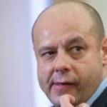 Украинские власти приказали 252-м предприятиям Донбасса закрыться