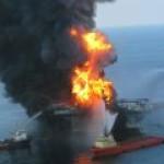 Новые судебные решения по делу о разливе нефти в Мексиканском заливе