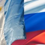 Делегация из России едет взглянуть на «Мертвую корову» в Аргентине