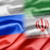 """Россия хочет продлить на 5 лет сделку с Ираном """"Нефть в обмен на товары"""""""