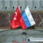 """Турция готова заплатить РФ за сбитый Су-24 – """"Турецкий поток"""" вновь на повестке"""