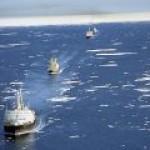 Разница между Крайним Севером и Арктической зоной значима для СМП