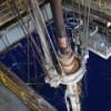 Конкуренция между американской и ближневосточной марками нефти обостряется