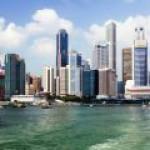 Сингапур заинтересовался российским СПГ и нефтехимией