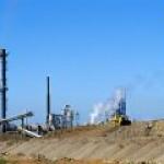 «Газпром Нефть» может увеличить финансирование СП с Shell