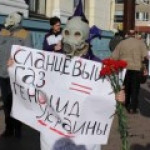 В Молдове озабочены сланцевыми проектами Украины