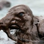 В Санта-Барбаре объявлено ЧП из-за разлива нефти