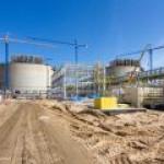 ENI может разбить польские мечты об энергонезависимости от России