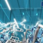 9 технологий, которые помогут увеличить добычу нефти
