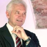 Тимченко стал прямым держателем почти 10% акций НОВАТЭКа