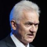 Акции НОВАТЭКа нравятся Тимченко и он их не продаст
