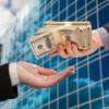 Bloomberg: Валютные войны – опасные игры для всех