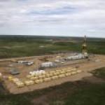 Китай покупает кусочек «Ванкорнефти»