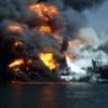 «Аль-Каида» идет в атаку на мировые пути коммуникации нефти