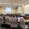 Семинар-конференция «Строительство горизонтальных, разветвленных скважин и ЗБС: проблемы, перспективы, инновационные решения»