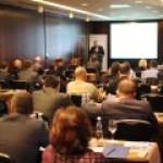 3-я международная конференция «Битумы 2014»