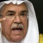 Саудиты считают, что нефть скоро подорожает