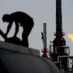 Позиция России – нефть не должна подпитывать террористов