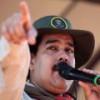 В Венесуэле считают, что подверглись агрессии США