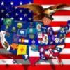 Разрушительные последствия сланцевого мятежа в добывающих штатах США