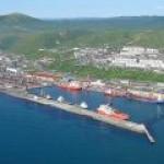 Компании Сахалина не жалуются на санкции и цены на нефть
