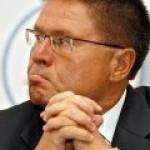 Улюкаев не понимает целей и механизма нефтяного заговора