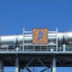 В Британии нашли способ обезопасить повышение нефтеотдачи пласта