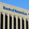 Bank of America: нефть подорожает, печатный станок остановится