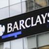 В Barclays не рассчитывают на укрепление мирового спроса на нефть