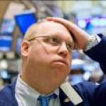 Рынок нефти: мало нам переизбытка, началось еще и снижение спроса