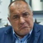 """Премьер Болгарии объяснил, почему затянул укладку """"Балканского потока"""""""