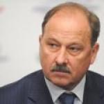 Россия собирается поставлять СПГ в Бахрейн