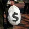 Сенатор: дедолларизация экономики России должна происходить постепенно