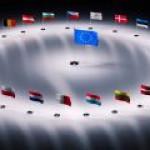Итоги саммита ЕС: санкции против России остаются, Энергосоюз создается