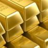 Российские власти каждый месяц увеличивают золотой запас страны