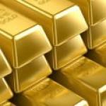 Цена на золото скоро взлетит