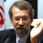 Иран снова нашел тех, кто спровоцировал нефтяной заговор